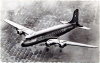 TAI  DC 7C  F-BIAP