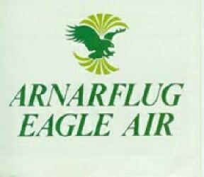 Eagle Air / Arnarflug
