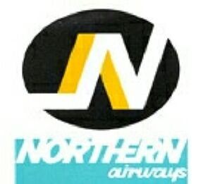 Northern Airways