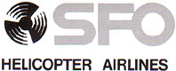 SFO Helicopters