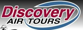Discovery Air Tours