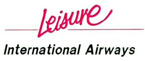 Leisure International