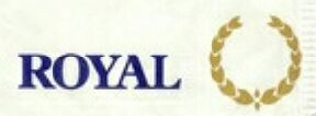 Royal Airlines