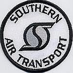 Southern Air Transport