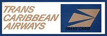 Trans Caribbean Airways
