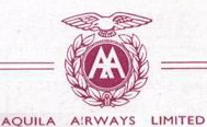 Aquila Airways