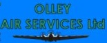 Olley Air Services