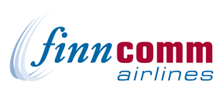 Finncom Airlines