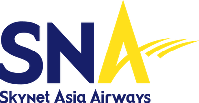 Skynet Asia Airways