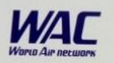 World Air Network