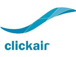 Clickair