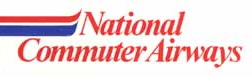 National Commuter Airways