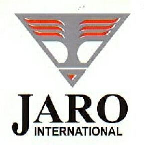 JARO International